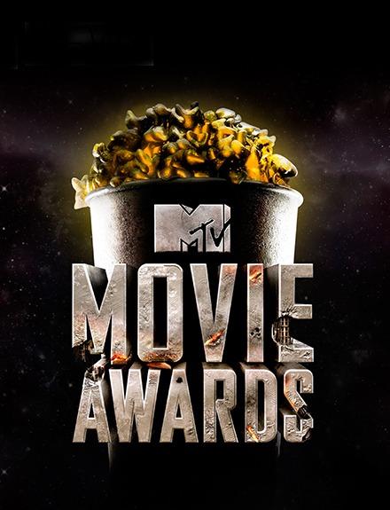 La antesala de los MTV MOVIE AWARDS