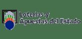 Admin. de Lotería
