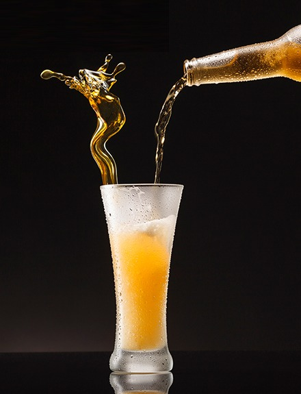 10 cosas que no sabías de la cerveza