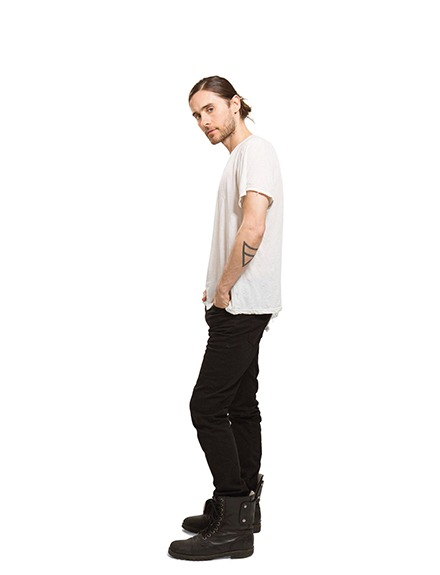 grunge-tendencias-jaredleto-440x575