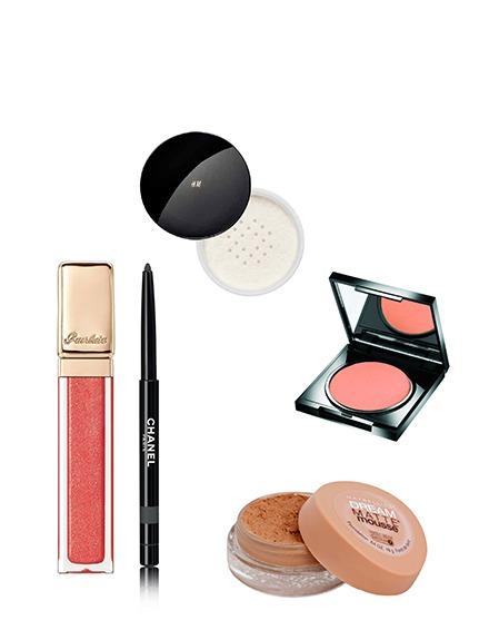 maquillaje-web-440x575