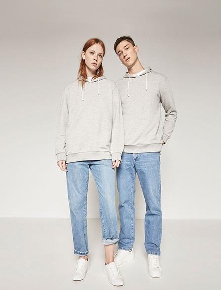 moda-gender-440x575_2