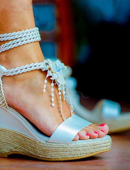moda-zapatos-novia-440x575