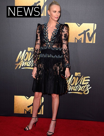 mtv-movie-awards-charlize-theron-440x575