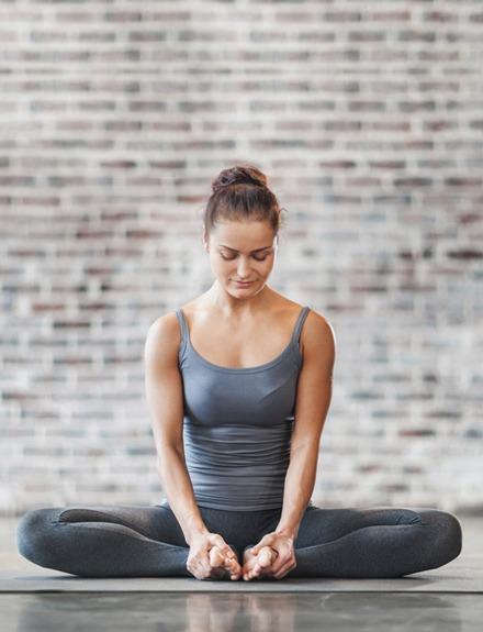 salud-yoga-web-moda