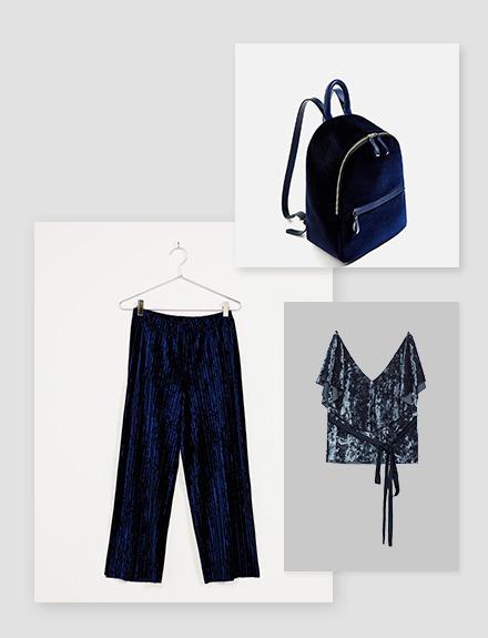 terciopelo-web-moda