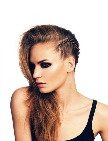 trenzas-beauty-440x575