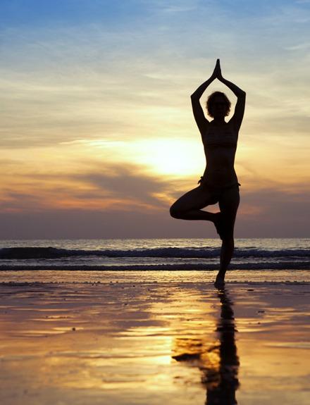 Manual sencillo para conocer los diferentes tipos de yoga