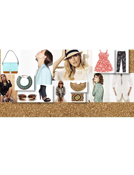 Cuáles son los blogs de moda a los que debes seguir la pista
