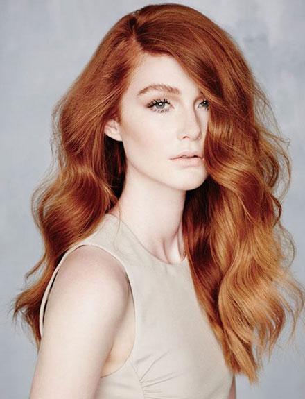 ¿Es cierto que si te cortas el pelo en luna llena, crece más y más fuerte?