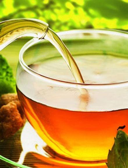 Guía definitiva para conocer los beneficios de los diferentes tipos de té