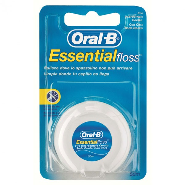 OralB_sedadental