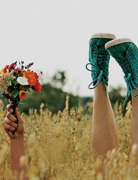¿Qué es el Lykke? 7 consejos sencillos para ser feliz