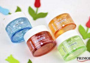 Boddy´s Pharmacy Skincareprimor