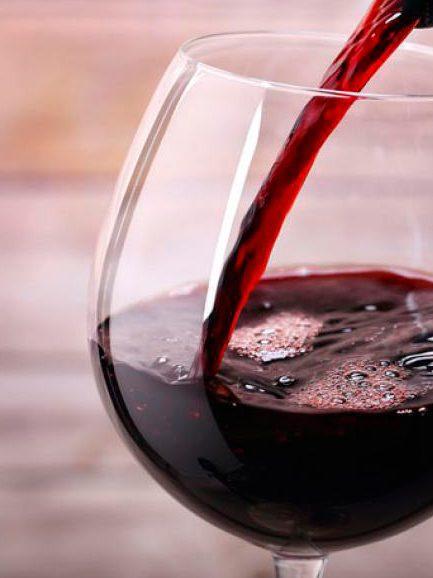 vino_portada