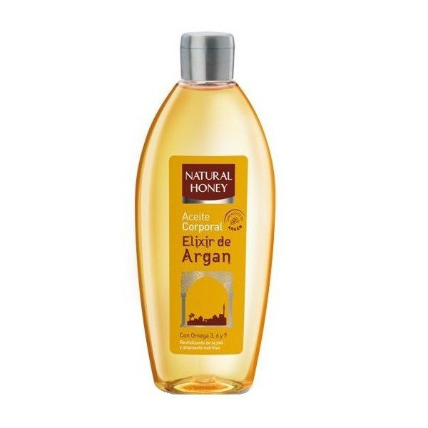 aceite-argan-primor