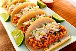 Tacos_de_pollo_centrocomercialrutadelaplata