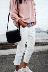 Foto-Pantalones-5