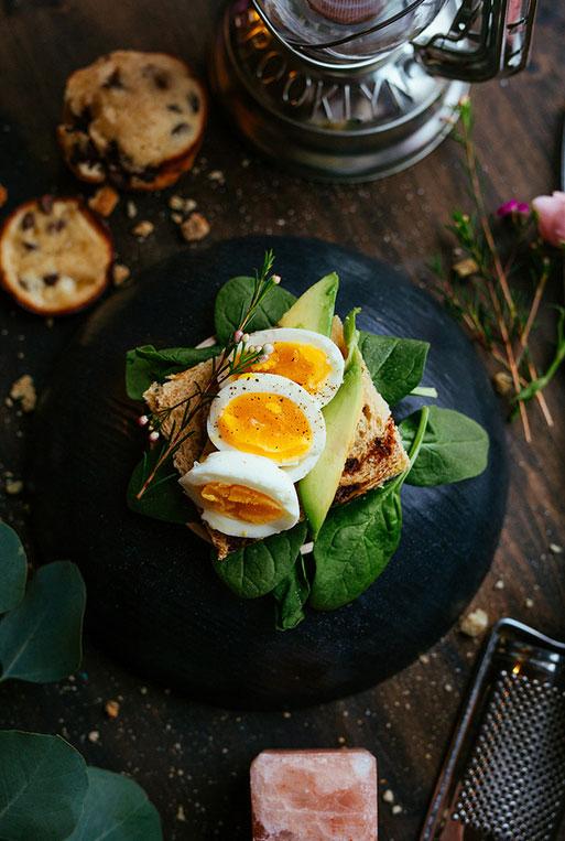 Alimentos_piel_foto 2