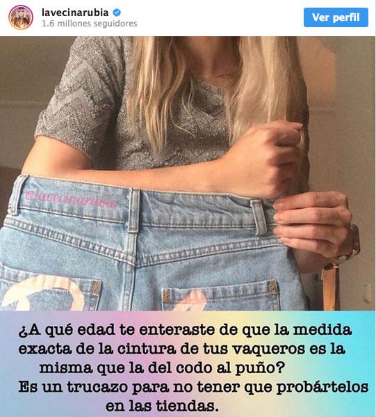 Foto1_pantalones