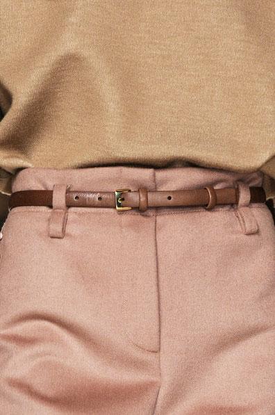 Foto3_pantalones