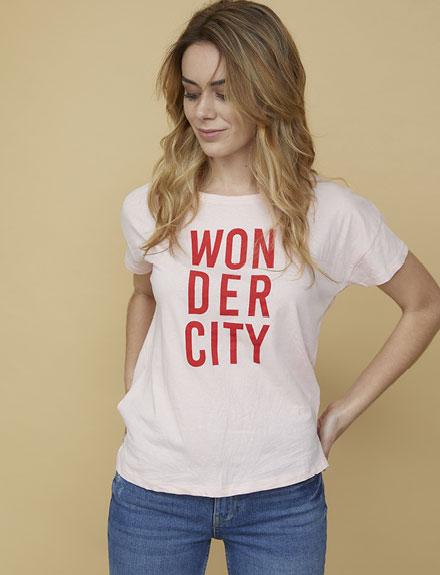 Foto1_camisetas