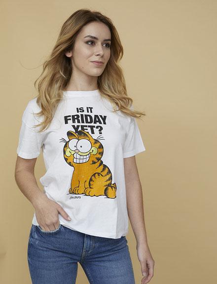Foto3_camisetas