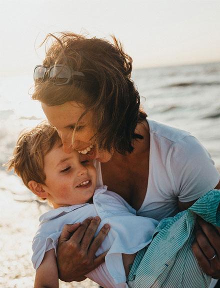 5 regalos de belleza que harán feliz a nuestras madres