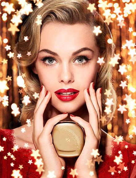 5 regalos de belleza por menos de 30 € que serán un acierto asegurado