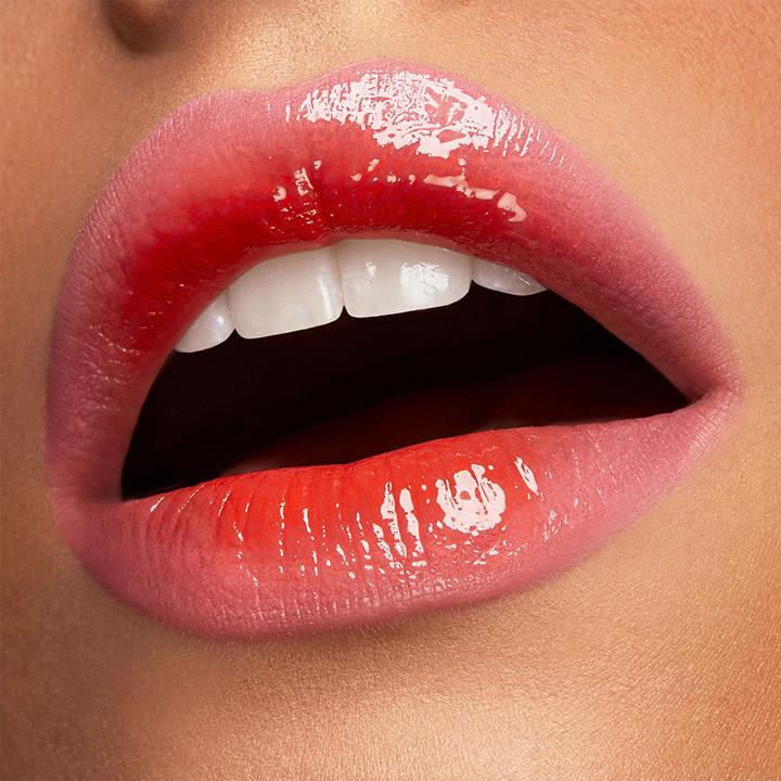 aceites-de-labios