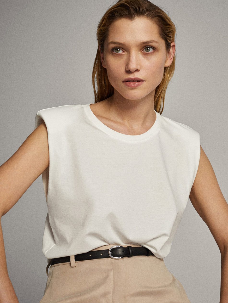 camiseta-blanca-ruta-de-la-plata