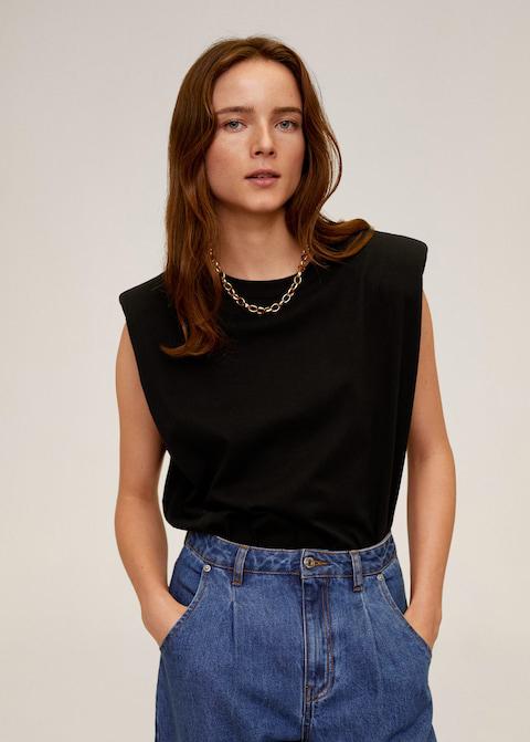 camiseta-negra