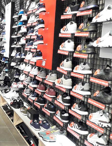 apertura-tienda-jd-sports