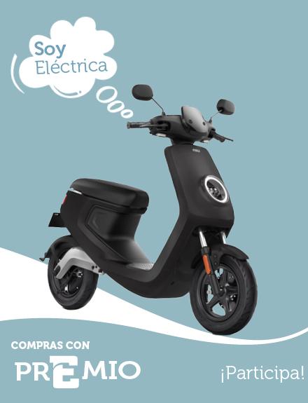 sorteo-compra-premio-moto-electrica-ruta-plata