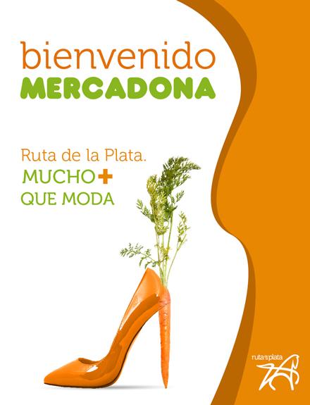Apertura Mercado CC Ruta de la Plata