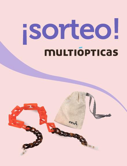 SORTEO_MO-02