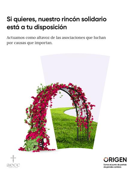 Nuevo Rincón Solidario