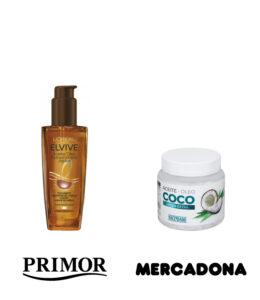 Productos-03